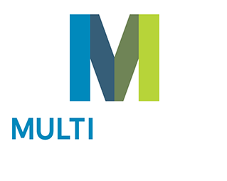 Multi Services Industrial
