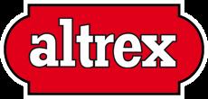 altrex logo